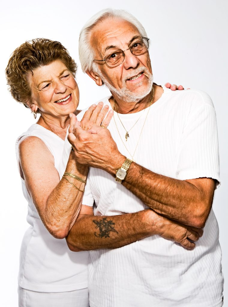 10 Reasons Why My Elder is Different to Other Senior Care Placement Services